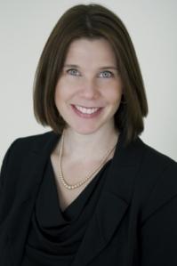 Jill M. Raykovicz, MHA, CMPE, CPC