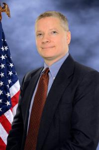 John W. Hess EA, ATA