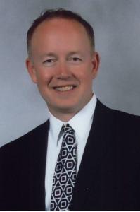 Michael E. Miles, CPCU, CIC